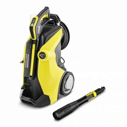 KARCHER K 7 Full Control Plus Водоструйка