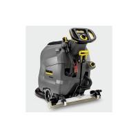 Karcher BD 43/35 C Ep Подопочистващ автомат