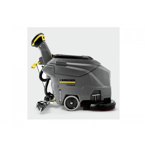 Karcher BD 43/25 C Bp Pack Подопочистващ автомат