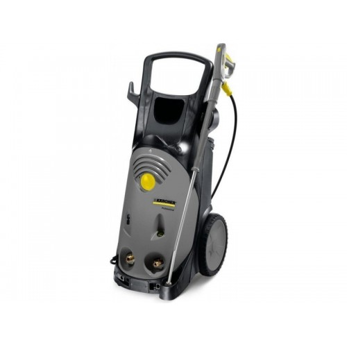 Karcher HD 10/23 4S Plus Водоструйна машина