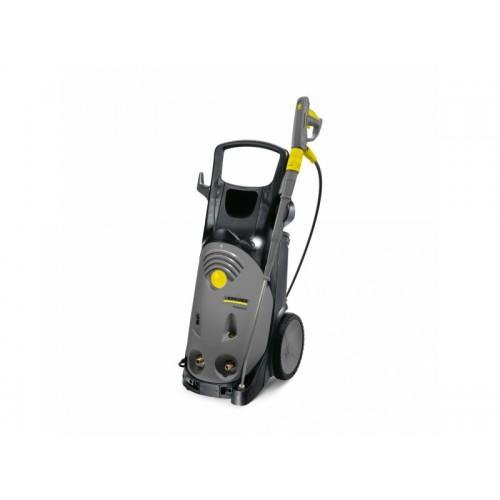 Karcher HD 17/14 4S Plus Водоструйна машина